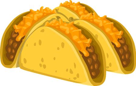 quesadilla-575610_640