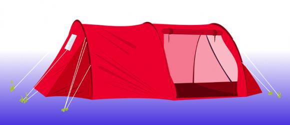 tent-1139376_960_720