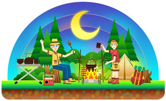 camping-1086731_960_720