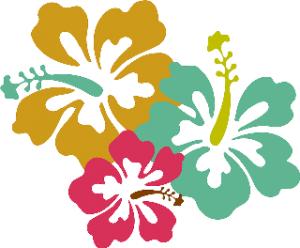 flower-308823_640