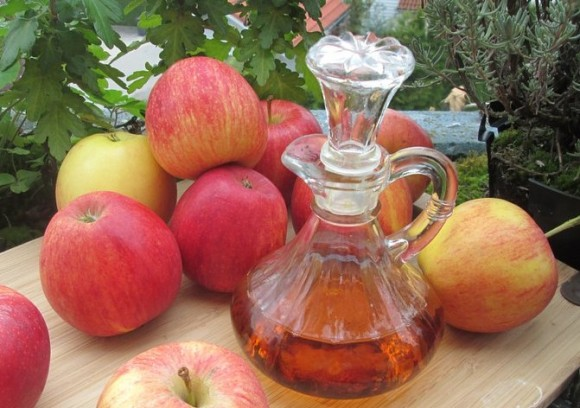 apples-1008880_960_720