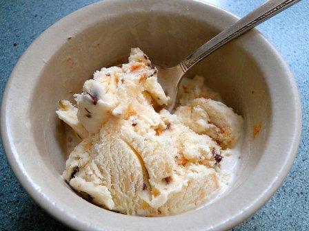 ice-cream-50402_640