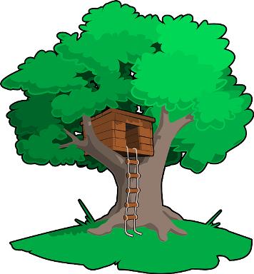 tree-house-155477_640