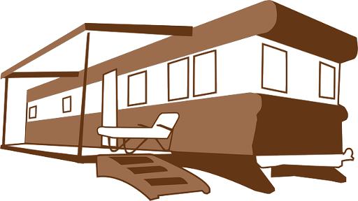 trailer-155658_640