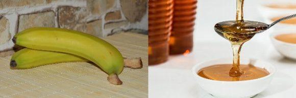 bananas-1667393_960_720
