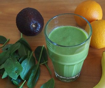 green-smoothie-681143_960_720