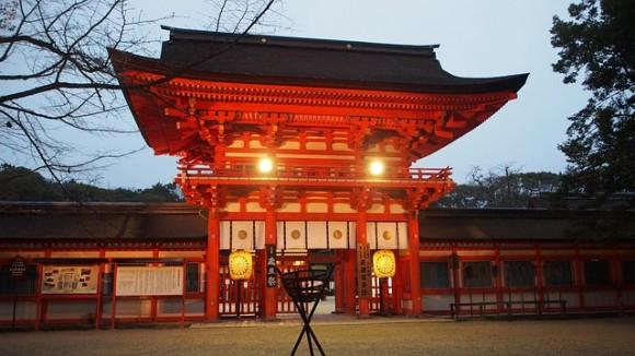 japan-905516_640