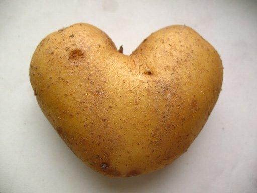 potato-165648_640