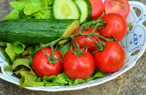 tomatoes-836336_640