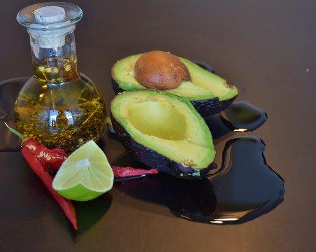 avocado-978168_960_720