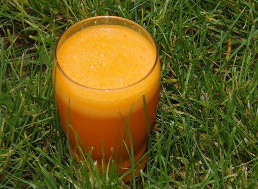 carrot-juice-665829_960_720