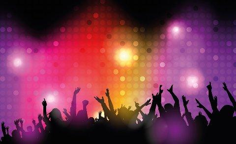 dance-club-736374_960_720