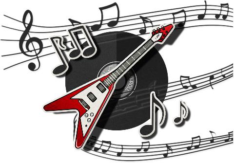 guitar-1201377_960_720