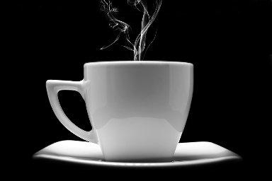 coffee-1092663_960_720