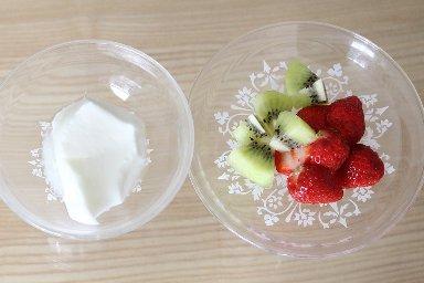 yogurt-1235365_960_720