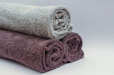 towels-1197773_960_720