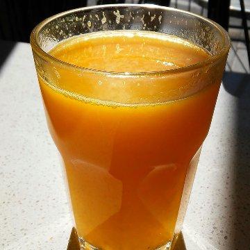 orange-juice-915275_960_720