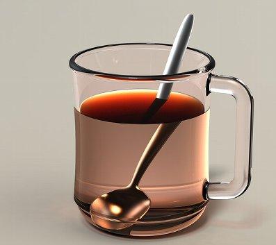 teacup-1121646_960_720