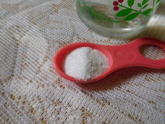 マグネシウム オイル 効果 【マグネシウムオイル】オイルの肌への効能や作り方をご紹介!