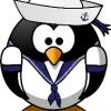 津軽海峡フェリーと青函フェリーの違い!料金と設備を比較